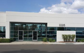 Natoli Service Center Cypress California