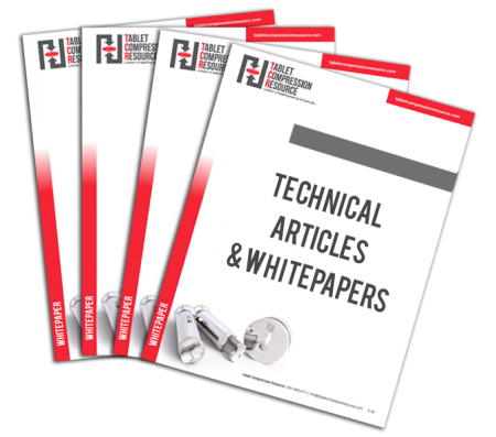 TECHNICAL ARTICLES & WHITEPAPERS_ICON